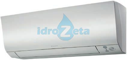 DAIKIN FTXM20M Bluevolution R32 Unità interna finitura bianco