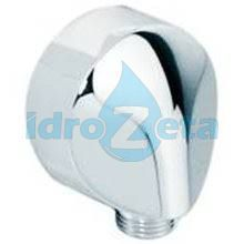 HANSGROHE 27454 Raccordo a muro Fix Fit