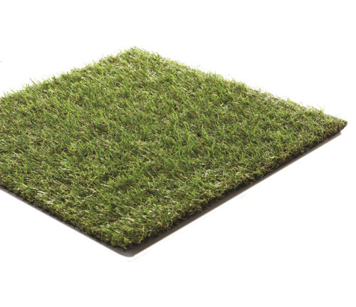 GARDEN FRIEND prato verde sintetico luxury 1 x 3 mt.